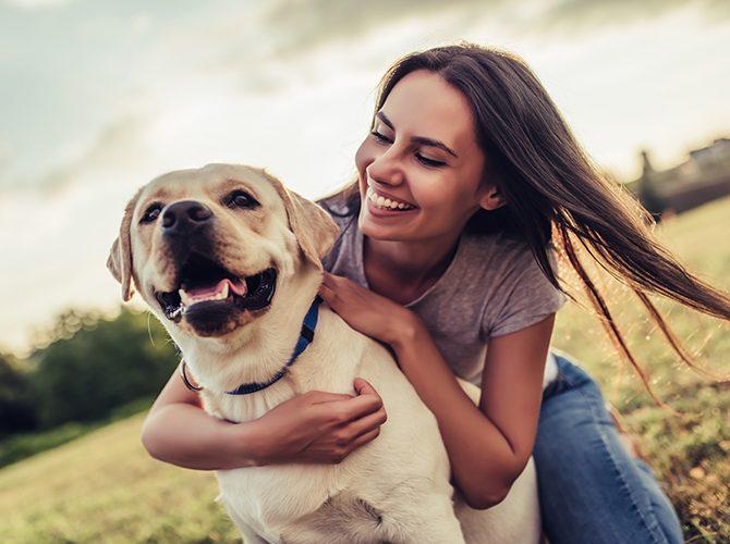 quels-criteres-pour-choisir-son-chien